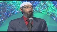 Difference Between Guru granth sahib and Quran? Dr Zakir Naik..avi