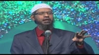 Difference between Syed,Shia,Sunni Muslim - Dr Zakir Naik.avi