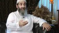 Huda Tv | Ramadan Reflections | Shaikh Issa Asha | Episode 2