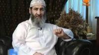 Huda Tv   Ramadan Reflections   Shaikh Issa Asha   Episode 1
