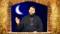 Huda Tv | Ramadan Check List [2/2] by Yasir Qadhi