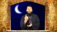 Huda Tv | Ramadan Check List [1/2] by Yasir Qadhi
