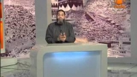 Huda Tv | The Story of Hajj | Shaikh Kareem Abu Zeid Episode 4