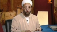 Huda Tv | Untold Stories of World and Islamic History - Ep 12 Dr. Abdullah Hakeem Quick