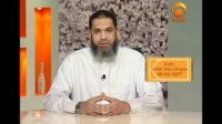 Huda Tv | The Story of Hajj | Shaikh Kareem Abu Zeid Episode 1
