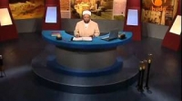 Huda TV : Untold Stories of World and Islamic History - Ep 9 Dr. Abdullah Hakeem Quick [2/2]