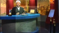 Huda TV : Untold Stories of World and Islamic History - Ep 7 Dr. Abdullah Hakeem Quick [2/2]