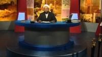 Huda TV : Untold Stories of World and Islamic History - Ep 6 Dr. Abdullah Hakeem Quick [1/2]