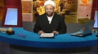 Huda TV : Untold Stories of World and Islamic History - Ep 4 Dr. Abdullah Hakeem Quick [2/2]