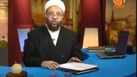 Huda TV : Untold Stories of World and Islamic History - Ep 2 Dr. Abdullah Hakeem Quick [2/2]