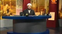 Huda TV : Untold Stories of World and Islamic History - Ep 2 Dr. Abdullah Hakeem Quick [1/2]