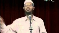 Dr Zakir Naik -Why some of the leaders and scholars do not want muslims to undersatnd The Quran?