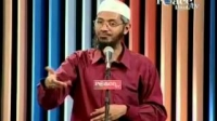 Did Prophet Muhammad (PBUH) asked to love or help our Neighbour ? Dr Zakir Naik
