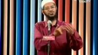 Dr Zakir Naik - about translation of Surah Al Asr