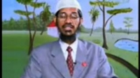 Is Jesus (PBUH) a God or son of God ? Dr Zakir Naik