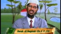 Dr Zakir Naik- Can a Muslim attend Non Muslim Celebration or funeral ?