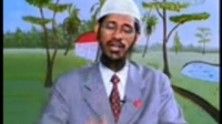 Dr Zakir Naik - About Drinking milk by Murti