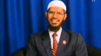 Which translation of The Holy Quran is Best for Dawa DR Zakir Naik