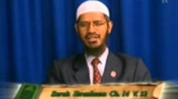 The Holy Quran is for the whole Humanity Dr zakir Naik