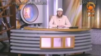 Is it permissable to do dhikr with beads (tasbeh) - Sheikh Dr. Muhammad Salah