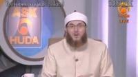 Shortening and combining prayers - Sheikh Dr. Muhammad Salah