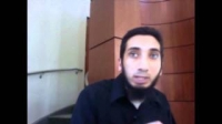 In-depth analysis of Surah Muhammad - Nouman Ali Khan - Episode 1 -Part 2 of 4