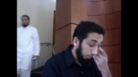 In-depth analysis of Surah Muhammad - Nouman Ali Khan - Episode 1 - Part 1 of 4
