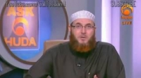 Who is Musaylama al Kazzab - Sheikh Dr. Muhammad Salah