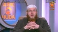 Niqab while waring ihram - Sheikh Dr. Muhammad Salah