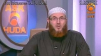 Is it recommended to recite surah Jusuf and Maryam during pregnency - Sheikh Dr. Muhammad Salah