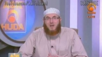 What to say after sneezing and what to reply - Sheikh Dr. Muhammad Salah