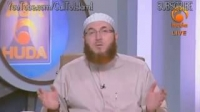 Ways of wasilah to Allah - Sheikh Dr. Muhammad Salah