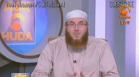 Reading the Quran while in major impurity - Sheikh Dr. Muhammad Salah