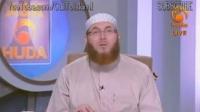 Postponding salatul Isha - Sheikh Dr. Muhammad Salah