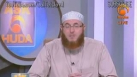 How to do salah if I am stopped from doing it - Sheikh Dr. Muhammad Salah