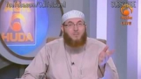 Can I give my zakah to my brother - Sheikh Dr. Muhammad Salah