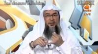 What makes a person a sheikh, schoolar - Sheikh Assim Al Hakeem