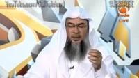 How to pray witr when praying three rakahs - Sheikh Assim Al Hakeem