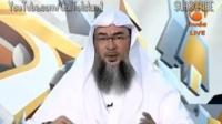 Ruling on drinking zam zam standing up - Sheikh Assim Al Hakeem