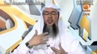 Ruling on praying salatul istisqa (asking Allah for rain) - Sheikh Assim Al Hakeem