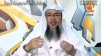 Who must pay the zakah on the gold that I bought to my wife - Sheikh Assim Al Hakeem