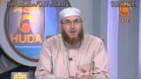 Will woman enter jannah if she dies unmarried - Sheikh Dr. Muhammad Salah