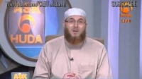 My housband doesnt allow me to give charity - Sheikh Dr. Muhammad Salah