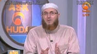 Is it allowed to make a dua after Imam finishes khutbah - Sheikh Dr. Muhammad Salah