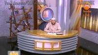 Should I put my money in savings (intress) account - Sheikh Dr. Muhammad Salah