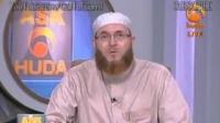 Do I have to repeat the prayer if I get waswasah - Sheikh Dr. Muhammad Salah