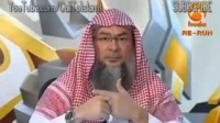My housband wants to go to Jihad to Syria, what do you advise - Sheikh Assim Al Hakeem