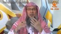 Can we make dua in sajdah on our own language in fard salah - Sheikh Assim Al Hakeem