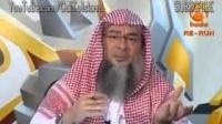 Forcingly weep when making dua - Sheikh Assim Al Hakeem
