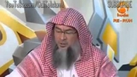 Does watching islamic program counts as gathering of dhikr - Sheikh Assim Al Hakeem